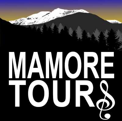 Mamore Tours